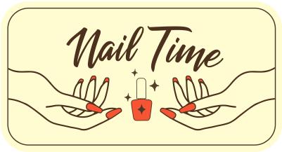 Nail Time Clarksville, TN 37040